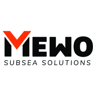 Logo MEWO SUBSEA SOLUTIONS